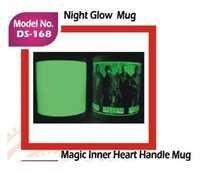 Night Glow Mug
