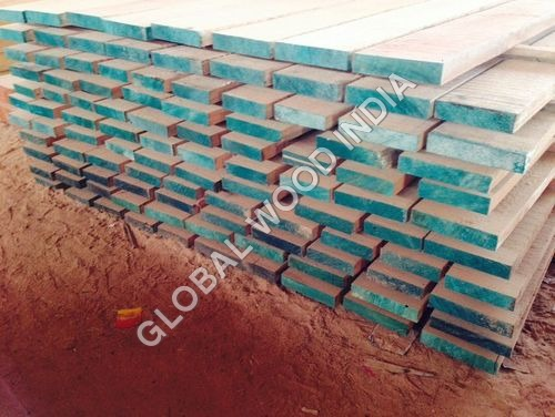 Meranti Wood Special Order