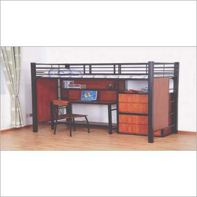 Dormitory Furniture