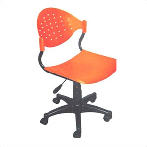 Office Executive Chair in telanga