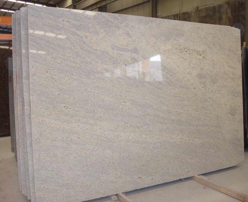 Ivory Classic Granite