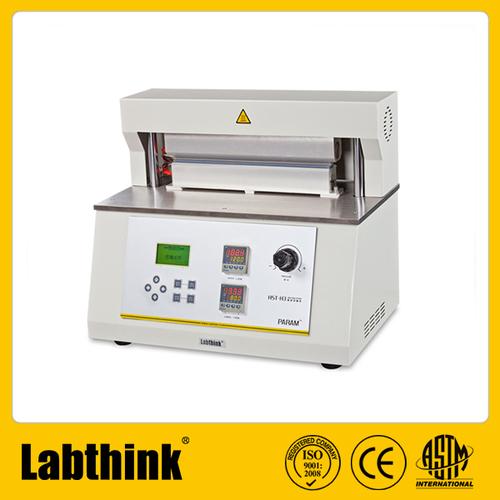 High Precision Heat Sealer