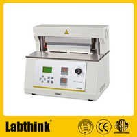 High Precision Heat Sealer