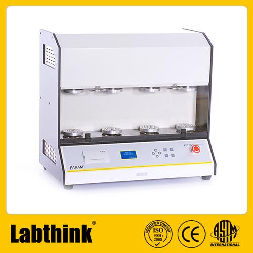 Flex Durability Tester ASTM F392