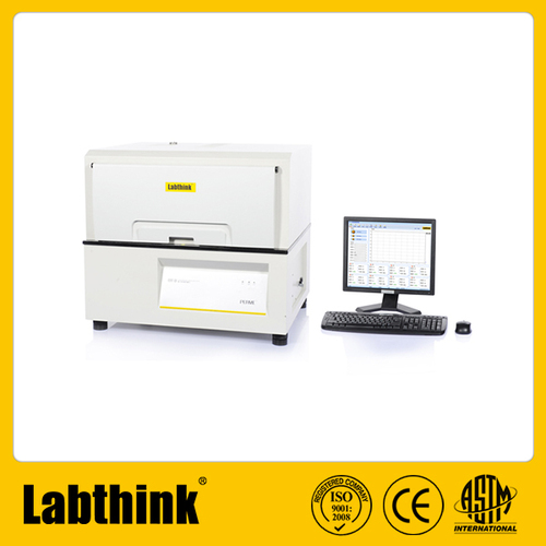 Evaporation Residue Constant Weight Tester