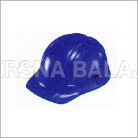 Helmets Hard Hat