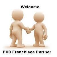 Pharma Frenchise Distributors In Kerala