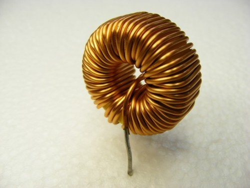 SMPS Inductor