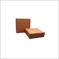 Coir Blocks
