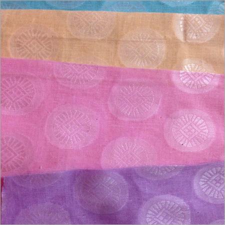 Silk, Silk Fabric