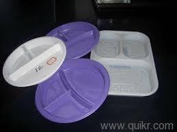 SDW 1200 PLASTIC CUP GLASS DONA PLATE MACHINE URGENT SALE