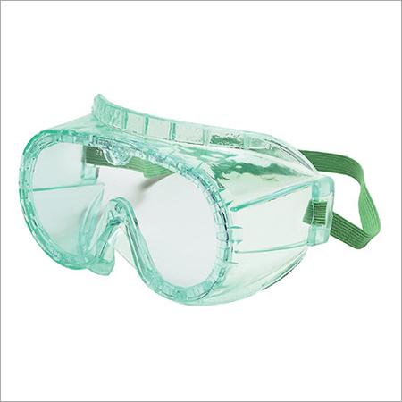 Goggle Splash
