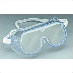 3M Splash Goggle