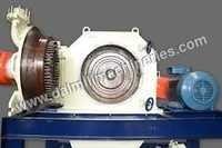 High Speed Pin Mill
