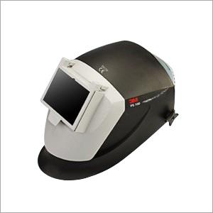 Welding Shield Helmet