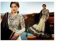 Anarkali Salwar Suits 1