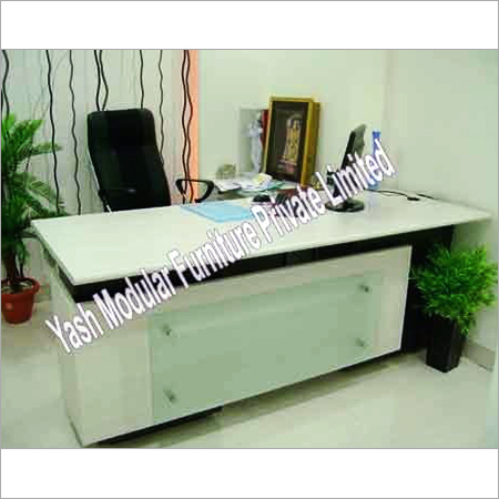 Office Chair Table