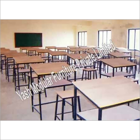 School College Furniture