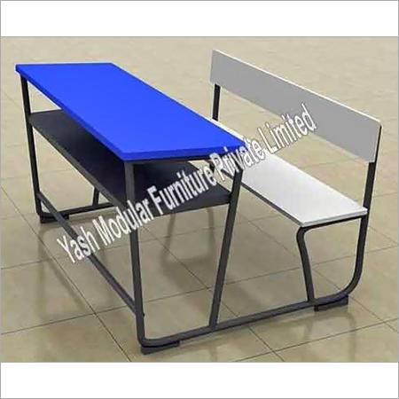School College Furniture