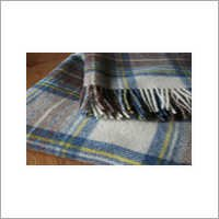 Designer Woolen Scarf