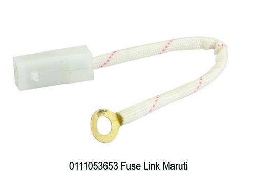 Fuse Link Maruti