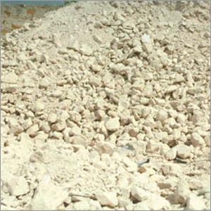 Ball Clay Powder
