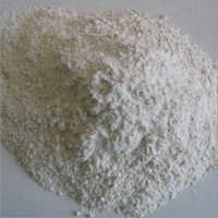 Bentonite Granules Powder