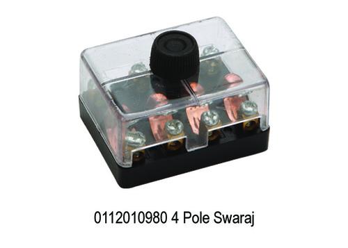 4 Pole Swaraj