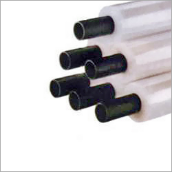 PVC Core Film Roll
