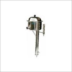 Laboratory Water Still