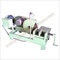 Hydraulic Billet Cutting Machine