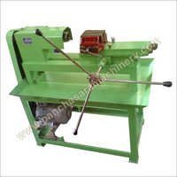 Turning Pointing Machine