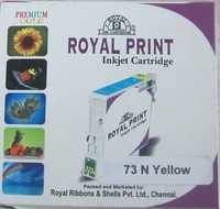 73N Ink Cartridge
