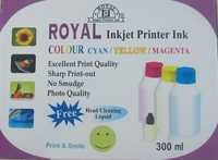 Color Ink Set