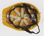 Helmets Fabric