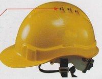 Helmets Ventilation