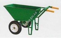wheel barrow 20
