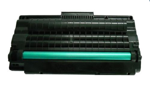 Samsung Compatible Toner Cartridge