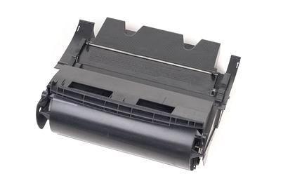Lexmark Compatible Toner Cartridge