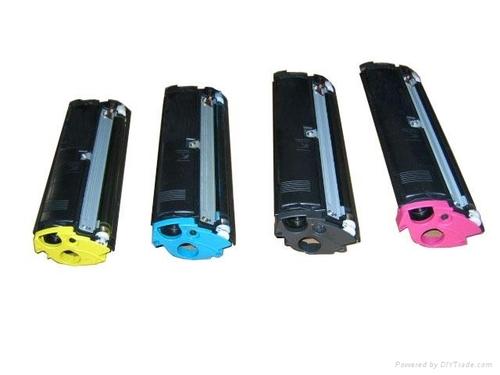 Konica Minolta Compatible Toner Cartridge