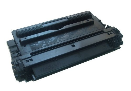 Wipro Compatible Toner Cartridge