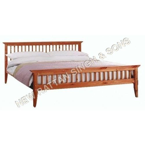 Designer Luxury Beds