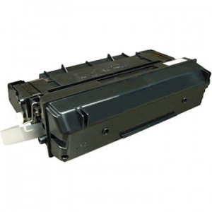 Panasonic Compatible Toner Cartridge