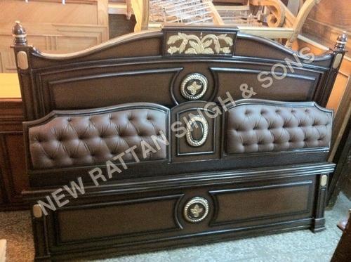 Exclusive Bed Set