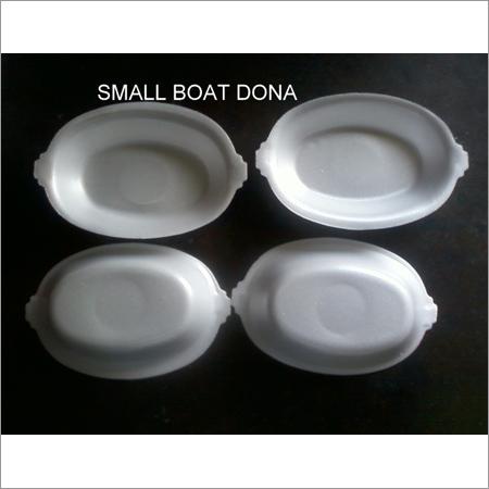 Disposable Serving Bowl