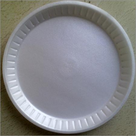 Disposable Serving Plates