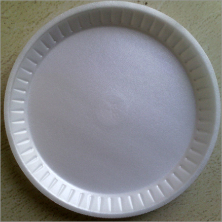 Disposable Serving Plates