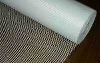 Glass Woven Fabric