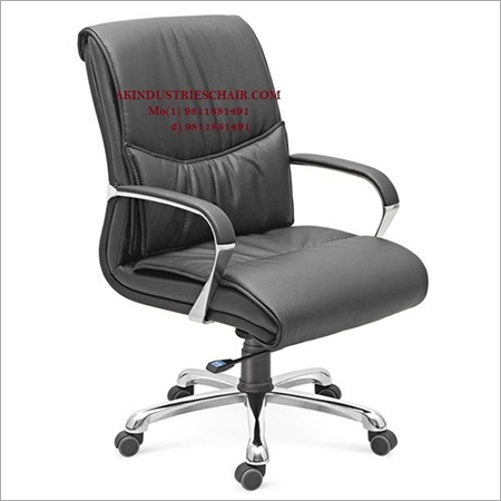 Durable Executive Chairs