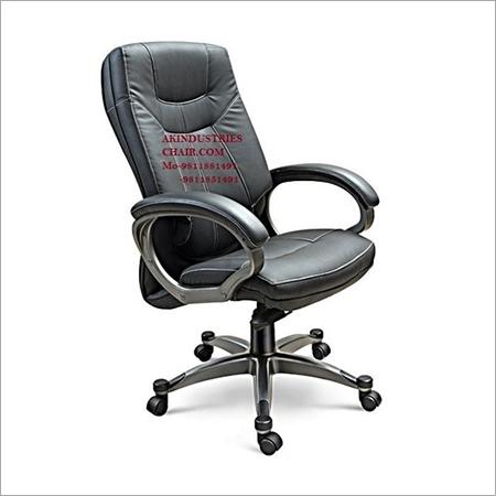 Medium Back Executive Chairs